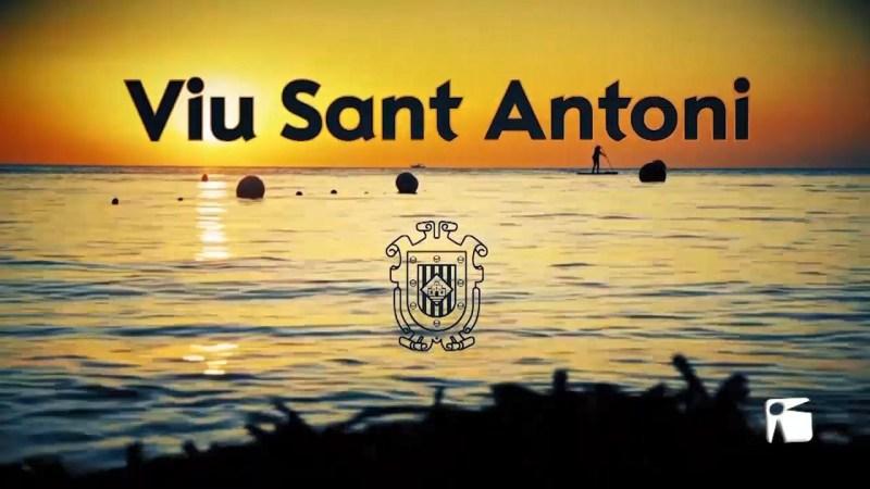 14/10 Viu Sant Antoni