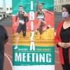 04/05/2021 Meeting Toni Bonet amb estrelles