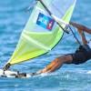 26/07/2021 Mateo Sanz, en llocs de podi als Jocs Olímpics
