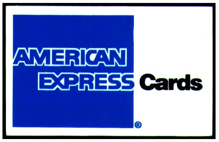 Fleet Amp Credit Cards For Oil Change Lube Auto Repair