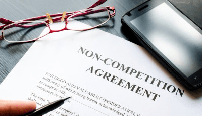 New Connecticut Law Restricts Non-Compete Agreements with Physicians ...