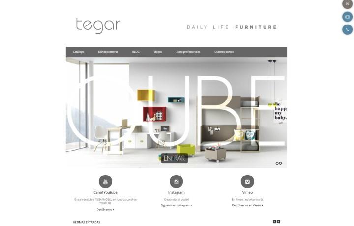 tegar-web