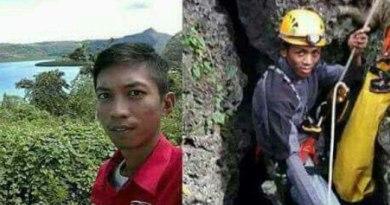 Pendaki Gunung Mekongga Kolut Dievakuasi, 2 Meninggal