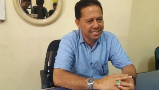 DPW PAN Sultra Instruksikan Kader Tidak Boleh Berkhianat