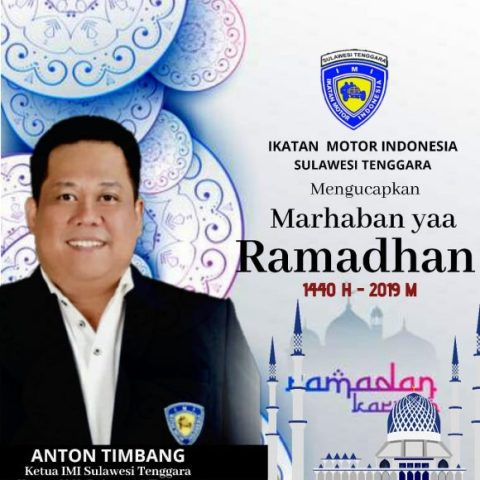 Ajiss Ikla Anton Timbang