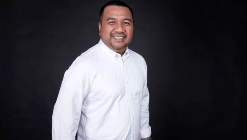 Kenal Lebih Dekat Aksan Jaya Putra (AJP) Berikut Profilnya