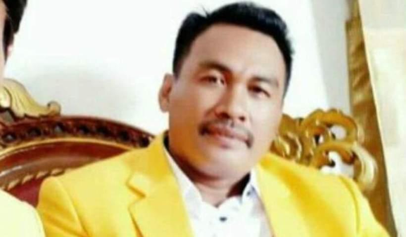 Bappilu Golkar Konsel Surunuddin-Irham Berebut Rekomendasi DPP, Kader Siap Memenangkan