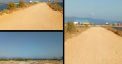 Tiga Mega Proyek di Muna Tak Kantongi Amdal, Begini Kata KPAnya