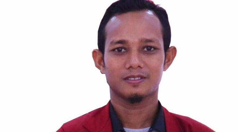 Setelah 23 Tahun, DPD IMM Sultra Dipercaya Tuan Rumah Muktamar