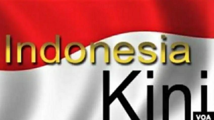 UU di Indonesia: Terlalu Banyak, Tumpang Tindih dan Tidak Sinkron
