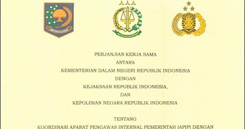 Dugaan Korupsi Makan Minum DPRD Sultra Telah Selesai