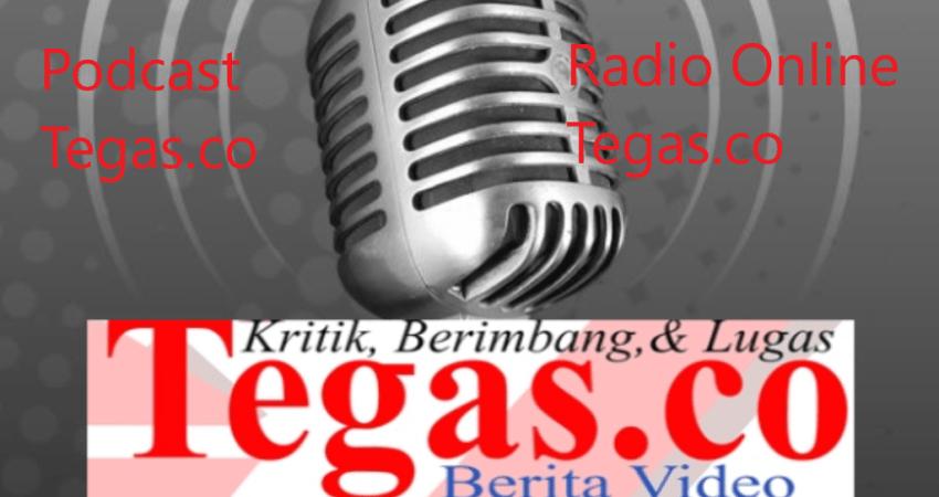 Podcast KPU Sultra