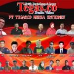 Kendari Pos Tekuk Tegas FC, Hadiah 120 Juta akan Diserahkan di Graha Pena