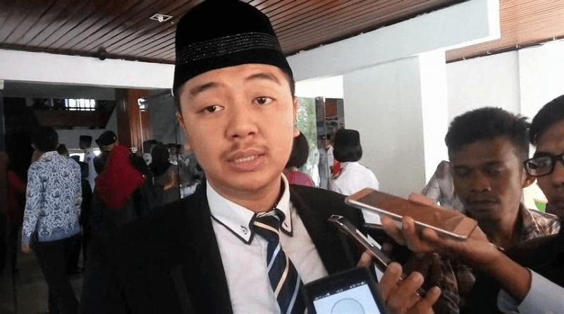 Video, ADP Walikota Terpilih Akui Terima Panggilan Metro Jaya