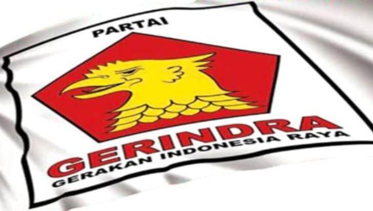 Gerindra Sultra Usung Besan dan Anak Ketua DPD