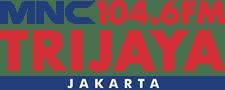 logo Trijaya FM