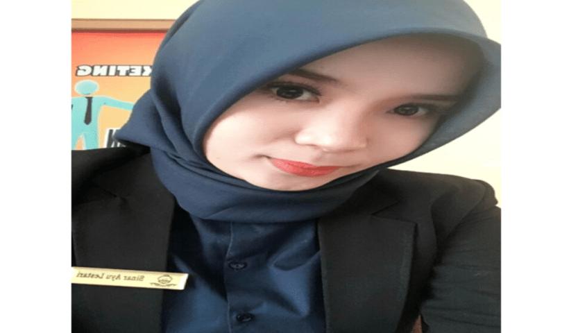 Hotel Sutan Raja Gelar Bazar Ramadhan Berbagi Kebahagian Sambil Beramal