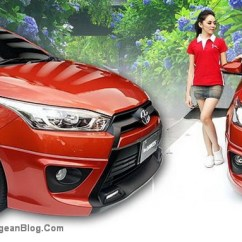 Harga New Yaris Trd Sportivo 2014 Double Din Grand Veloz Toyota All (otr Jakarta) – Tegeanblog.com