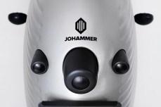 johammer_detail_0349