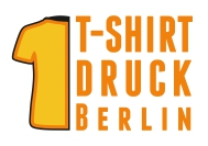 T-Shirt Druck Berlin am Salzufer 13-14