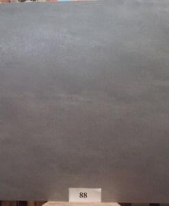 kleur grijs