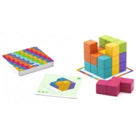 loogikamang-cubissimo-djeco