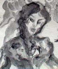 Anja Knoche