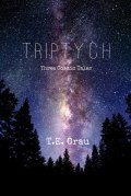 triptych-cover-rectangle