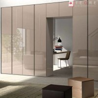 Bedroom & Livingroom Gallery - Sliding & Built in ...