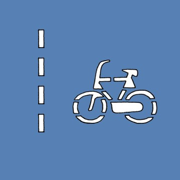 Icon_fietspad