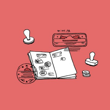 Icon_passport