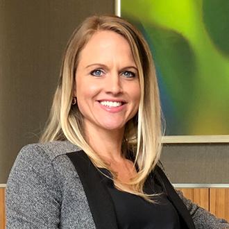 Teguar HR Manager Corinne Staub