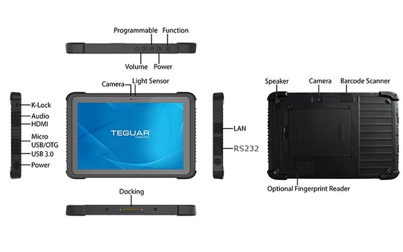 TRT-5180-10IOs