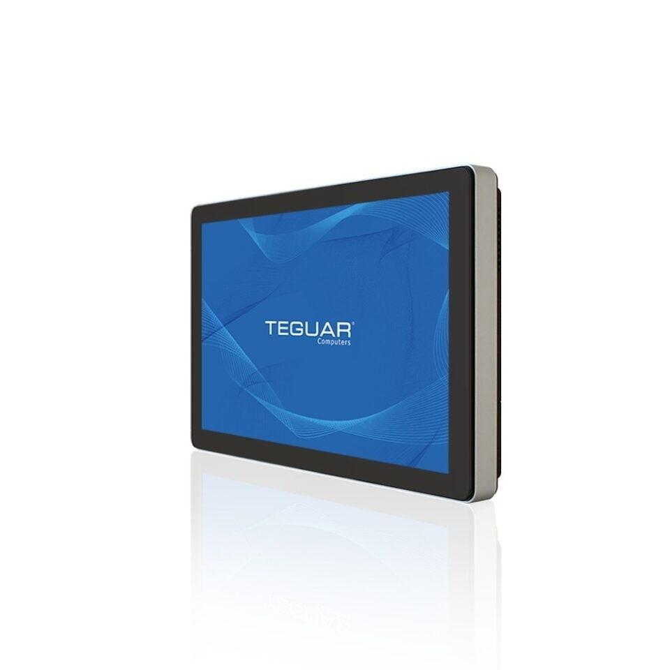 "10"" Panel PC | TP-5040-10"