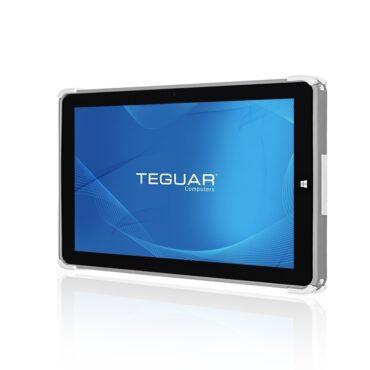 """12"""" Medical Tablet   TMT-4375-12"""