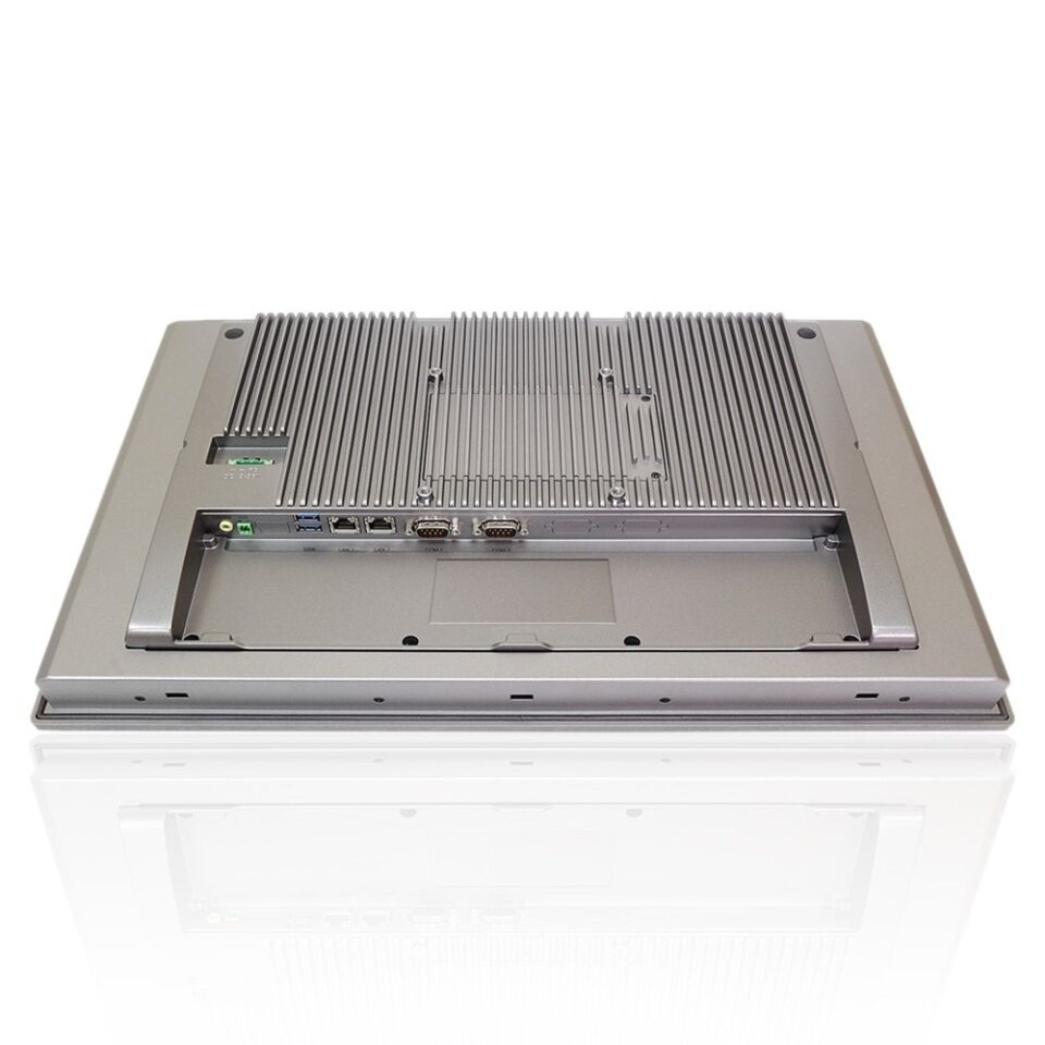 "18.5"" Industrial Panel PC 
