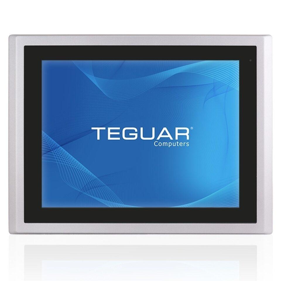 """19"""" Touchscreen Computer   TP-2945-19"""