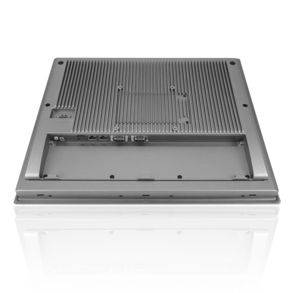 """19"""" Industrial Panel PC  TP-2945-19"""