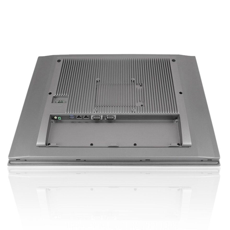 "22"" Panel PC | TP-5045-22"