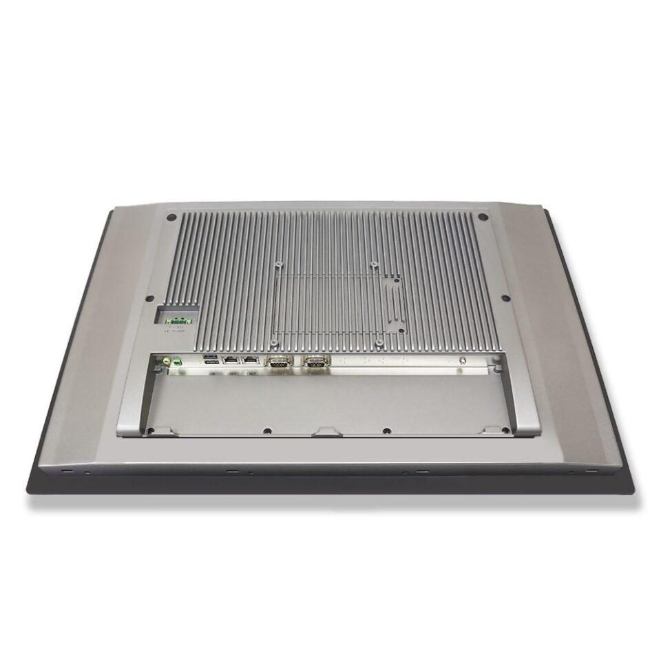 "22"" Industrial Touchscreen PC | TSP-5045-22"