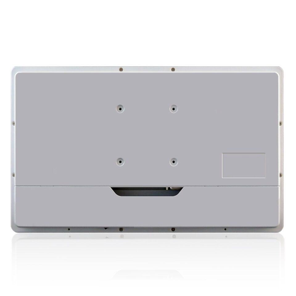 Medical Grade Computer | TM-5040-22
