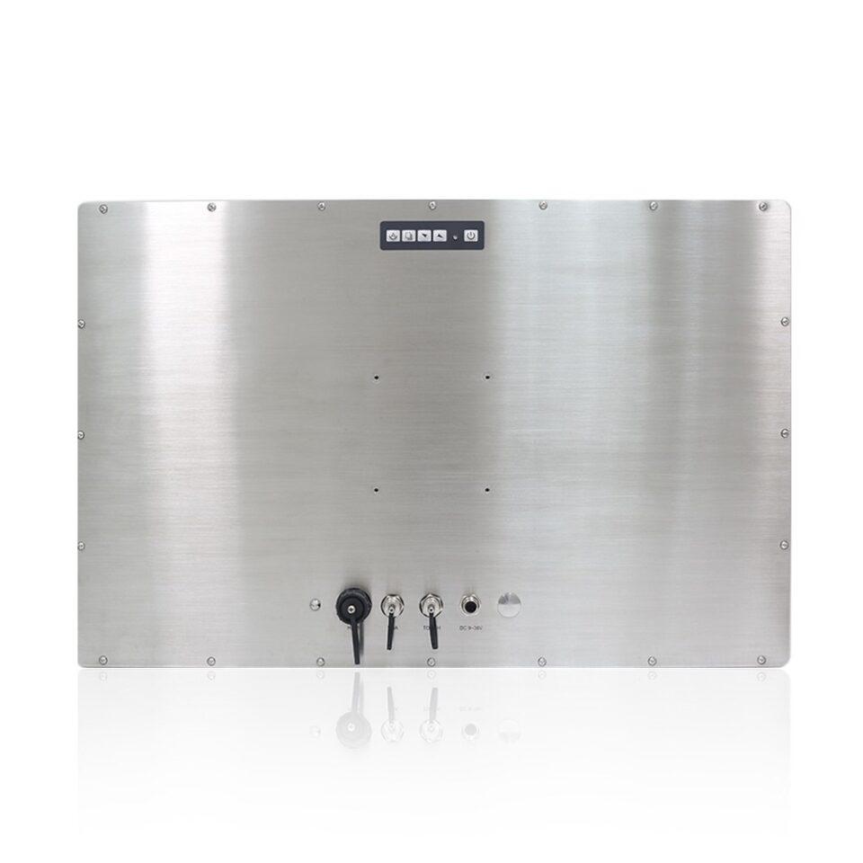 """22"""" Waterproof Display   TSD-45-22"""