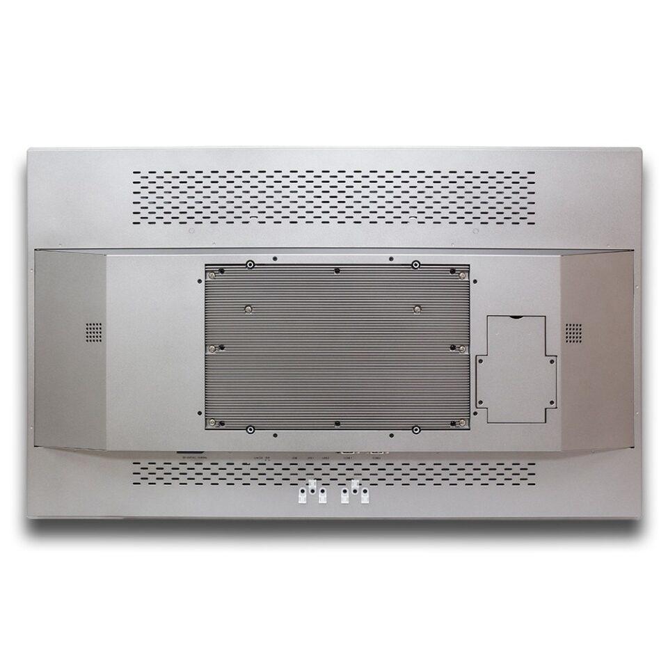 "32"" Touchscreen Panel PC | TP-5045-32"