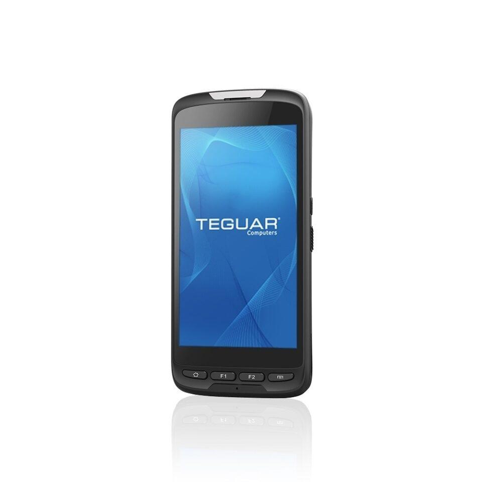 "5"" Rugged Tablet | TRH-A5380-05"