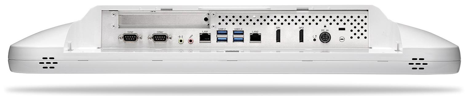 healthcare computer IOs TM-5010-22