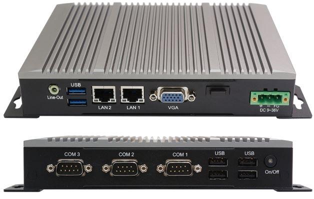 Box-PC-TB-2945-IOs