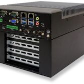 TB-5545-MVS with 4x Expansion