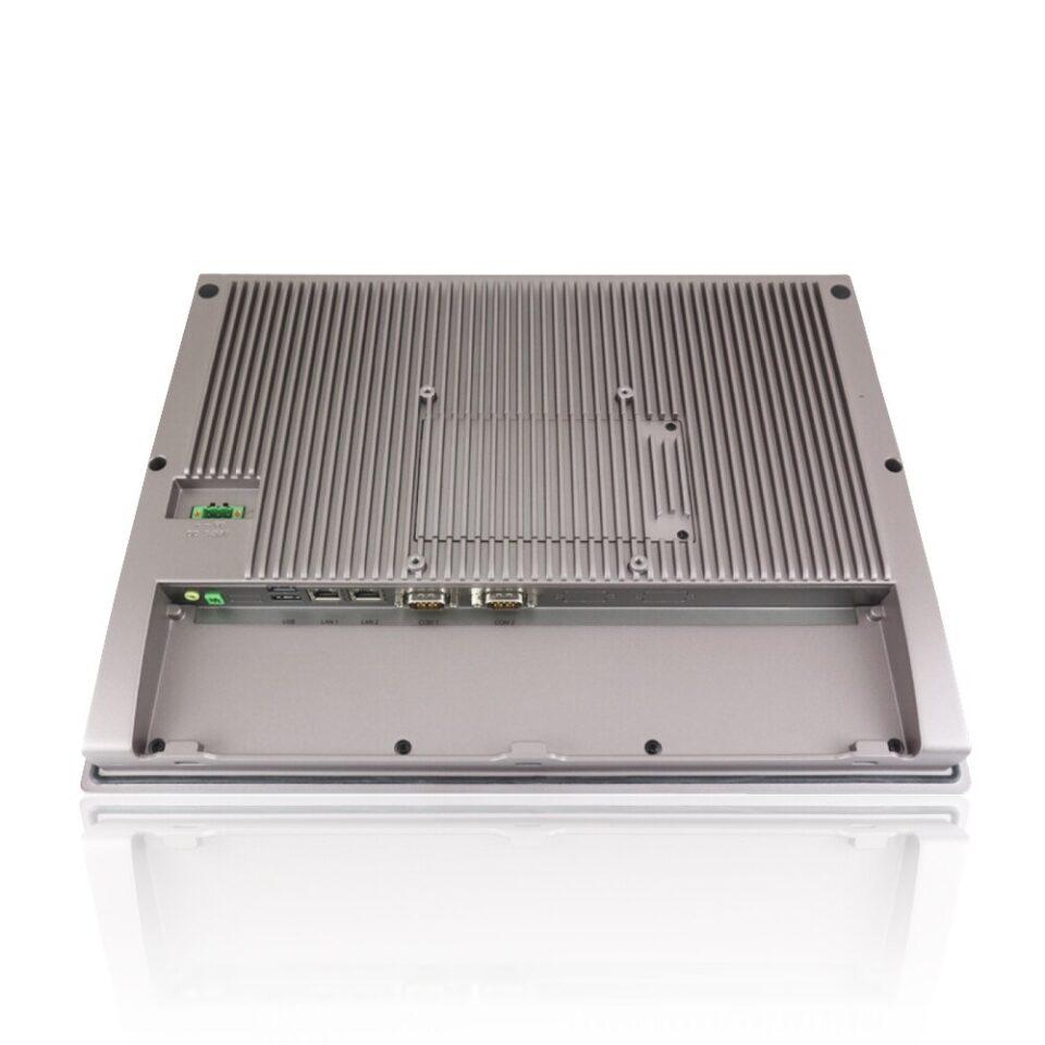 "15"" Industrial Panel Computer | TP-2945-15"
