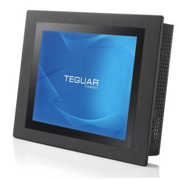 TP-4010-15AIO Panel PC