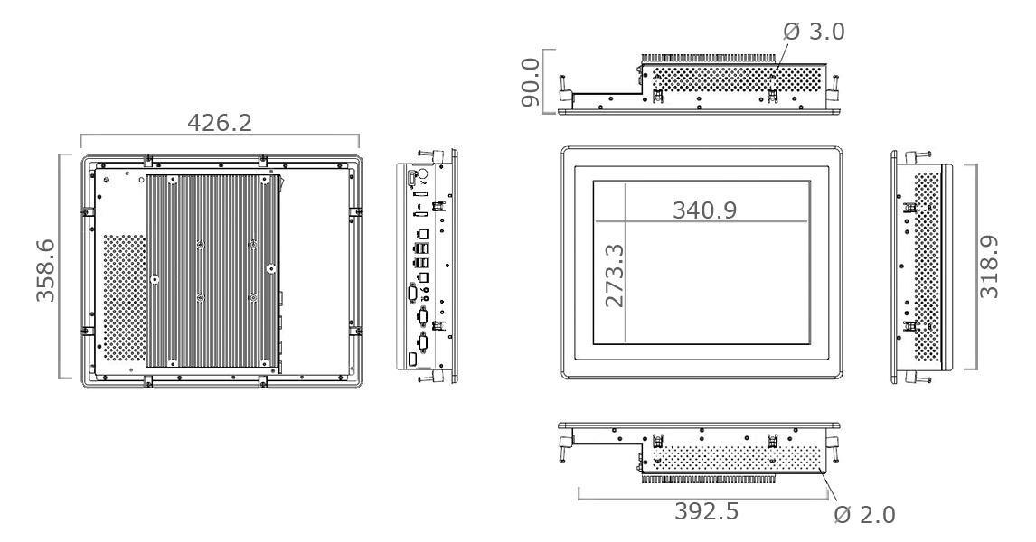 TP-5010-17-tech-drawing